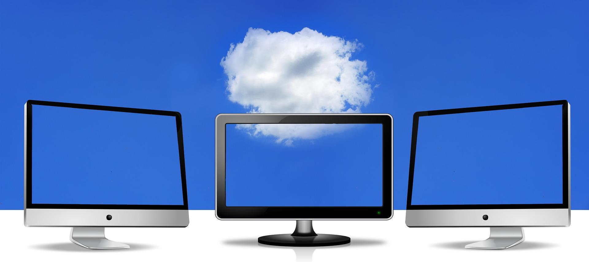 cloud-2570253_1920