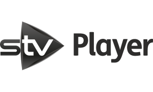 STV_PLAYER_web-logo