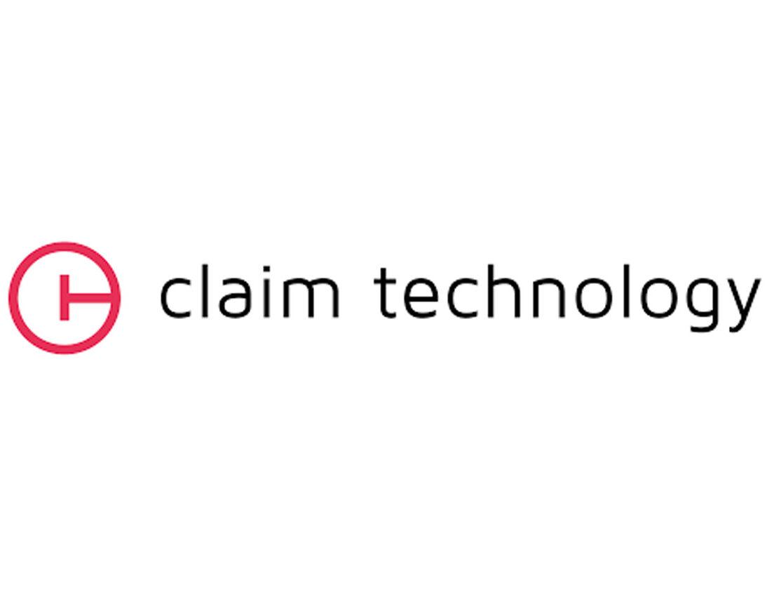 claim-technology
